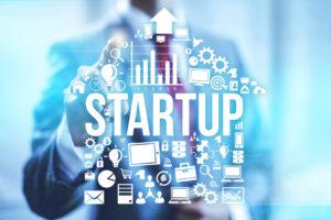 Les 3 raisons pour lesquelles le contrôle de gestion est indispensable pour une Startup