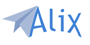 Alix Gestion