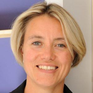 Cécile Petit