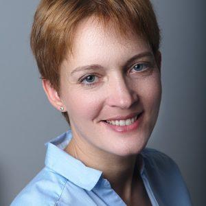 Alexandra Goachet