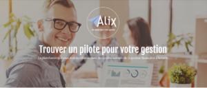 Devenez Expert sur la plateforme Alix-Gestion
